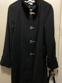 Coat (waterproof) Michael Kors Toronto, M3J 1K7