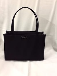 Kate Spade Evening Bag Oak Park