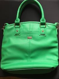 Thirty one bag. Brand new Oneonta town, 13820