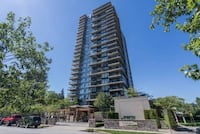 For Rent - 2Beds  & 2Baths Klahanie Condo Top Floor FREE WIFI - Port Moody Coquitlam