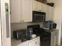 we give u $20,000 to buy this in Alexandra va - APT For sale 2BR 2BA Alexandria