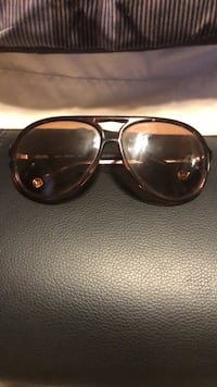 Michael Kors Sunglasses Women London, N5X 4M3