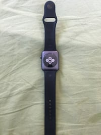 APPLE WHATCH 2