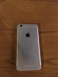 İPhone 6 Temiz telefon  [TL_HIDDEN]  Payas, 31900