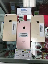 Apple IPHONE 6s Used [TL_HIDDEN] GB