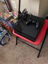 Ps4 500GB comes with need 4speed download. Silver Spring, 20901