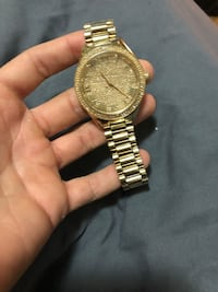 Michael Kors watch Toronto, M9N 1T8