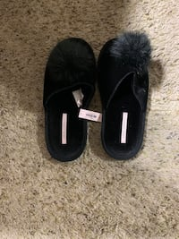 Victoria's Secret Slippers Sacramento, 95826