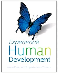 MJC Experience Human Development 12th edition Manteca, 95337