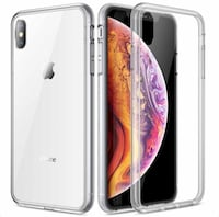 iPhone XS Max deksel / fri frakt  Andebu, 3158