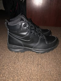 Nike acg boots Paterson, 07513