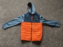 Used boys winter coat for sale