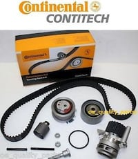AUTO PARTS FOR ALL MAKES & MODEL.****ALL BRAND NEW AUTO PARTS****