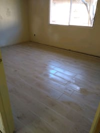 Tile installation and removal