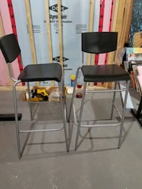 Kitchen stools chairs barstools