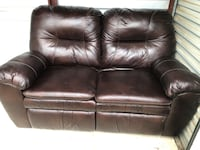 Couch, loveseat, recliner for sale San Antonio, 78023