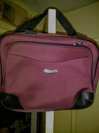 !! Laptop or Carrying Bag