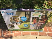 Discovery Toys Lemonade or Cookie Stand