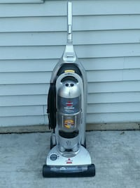 Bissel upright vacuum cleaner Elmhurst, 60126
