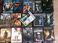 Top #1 action movies of all time $30 oboe all 3156 km
