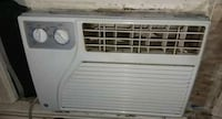 GE Airconditioner Springfield, 65803