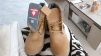 Chaussures Timberland neuves  MONTPELLIER