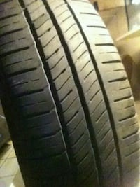 4 summer tires 185/65R15 GOOD YEAR Laval, H7N 3Y9