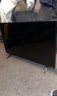 Vizio flat screen