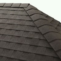 Roof repair Chandler, 47610