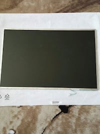 Lp154w01 Laptop Panel  Oruç Reis Mahallesi, 46040