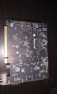 Graphics card  Anchorage, 99501
