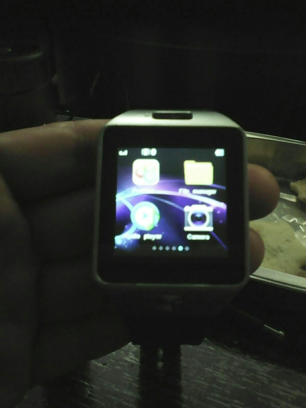 Brand new Smart Watch.