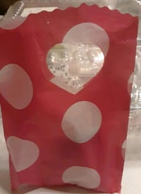 Brand new, small bags for jewelry, candy,  Baltimore, 21206