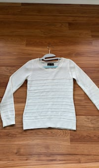 Sweater top Howell, 07731