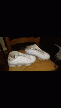 Misc. Shoes Martinsburg, 25401
