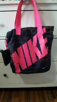 Nike Gym Bag Surrey, V3T