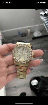 guess watch  Ottawa, K2J 5J7