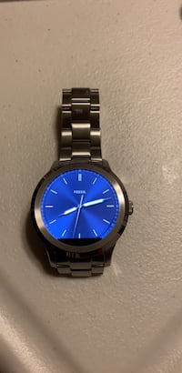 Fossil smart watch founder Q2  Los Angeles, 90029