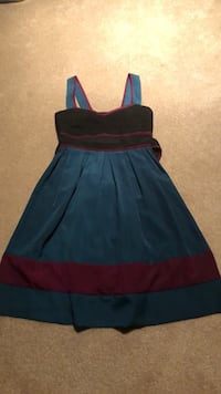 Urban Outfitters dress size small Mississauga, L5L 2T2