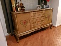 Decorated chest of drawers Pikesville, 21208