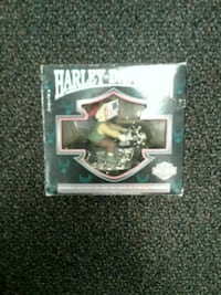 Harley-Davidson Christmas Collection Hagerstown, 21740
