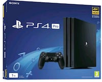 PlayStation 4 brand new 40$  Kissimmee, 34743