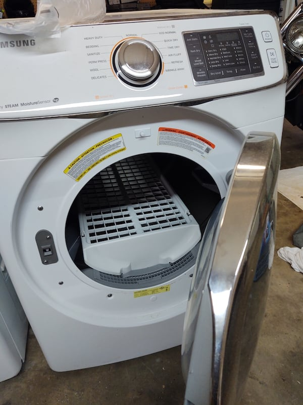 Samsung washer and dryer 8cf4dc5d-77ef-48fd-84fb-706b8ec4aa24