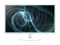 Samsung 23.6-Inch Wide Viewing Angle LED Monitor (S24D360HL Vancouver, V5N 5H7