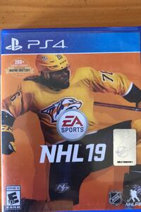 $10 PS4 game