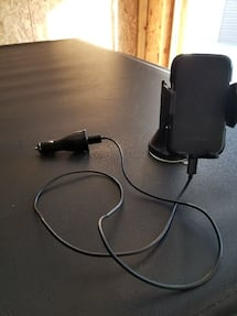 Samsung S Charger Dock