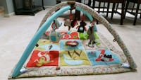 Baby playmat Penfield, 14526