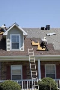 Chicagoland's #1 leading Roof repair company since 1962 Chicago Ridge