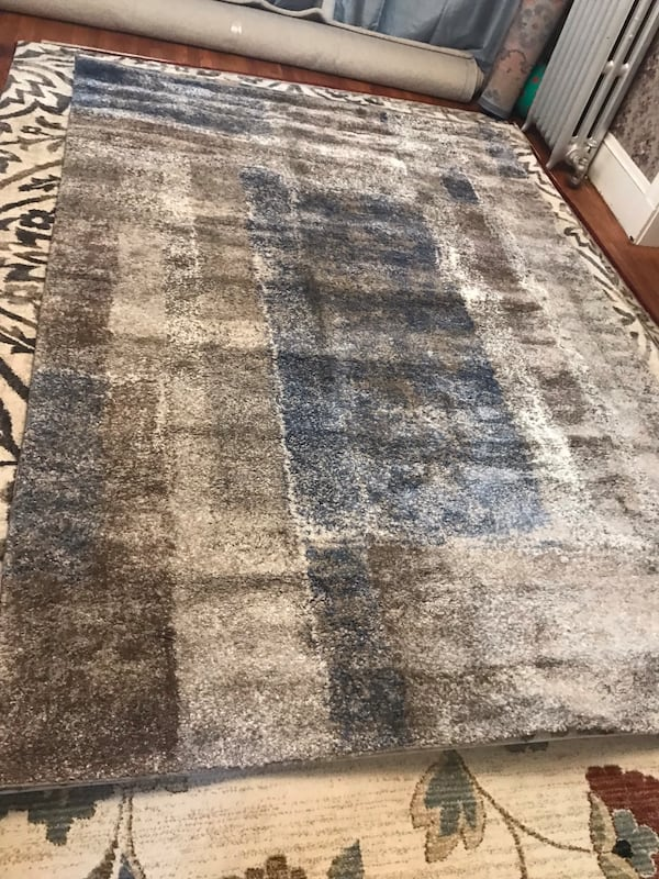 he Dream Collection is Designer Quality, Only at The Rug Plug 47340187-4d4d-4833-bf4c-96ba3c3c20d5