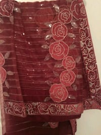 These all Indian sarees on sale   Severn, 21144